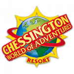 Chessington World of Adventures Package