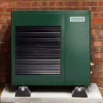 REPLACE YOUR OIL BOILER & GET £500 CASHBACK WITH THE LITTLE GREEN ENERGY COMPANY