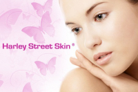 RED CARPET FACIAL JUST £50 PLUS 20% OFF HARLEY STREET SKIN PRODUCTS AT THE BEAUTY BOX