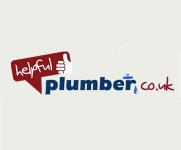 Boiler need servicing ??