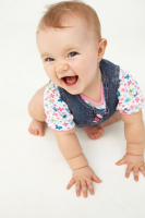 Baby Portrait Experience £19