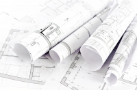We pay the planning application fees for any residential extension.