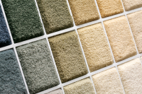 Free underlay and free fitting on all carpets when you mention The Best of Wimbledon and Merton