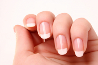 £15 off Spa Manicure and Pedicure