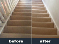 Carpet Cleaning offers from A&R Cleaning