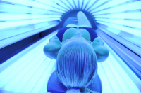 60 MINUTE TANNING COURSE - JUST £23