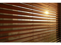 ORDER 3 BLINDS AND GET A MASSIVE 20% OFF THEM ALL
