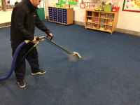£25 OFF Carpet Cleaning