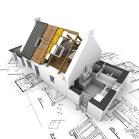 FREE Architect Consultation