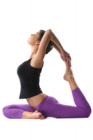 Over 25% off Pilates Sessions