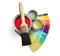 Looking to save money on internal painting this month?