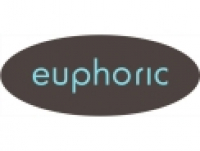 50% off for Key Workers at Euphoric