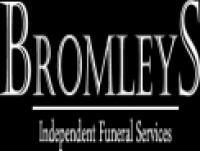 Affordable Choice Funerals, £995
