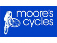 10% off every bike at Moore's Cycles Isleworth