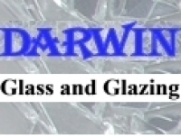 20% all Glazing services for other 'bestof' Business Members