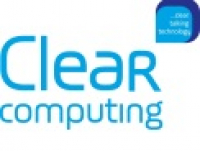 Start Your New Year Without A Bang!   FREE SUPPORT AND SECURITY FROM CLEAR COMPUTING LTD!