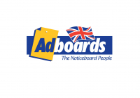 20% off any noticeboard or white board product