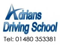 Driving Lessons 5 hours for ONLY £75....