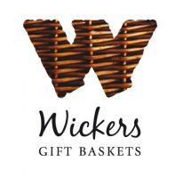 15% off Gift Baskets from Wickers