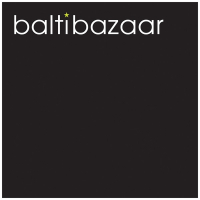10% off Delivery Orders from Balti Bazaar