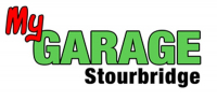 £25 off your MOT at MyGarage Stourbridge
