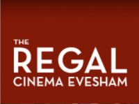 Free Regal £40 Voucher