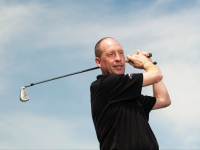 WINTER ONE-TO-ONE COACHING OFFERS AT GUERNSEY GOLF SCHOOL