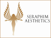Discounts on Gel Overlays at Seraphim Aesthetics