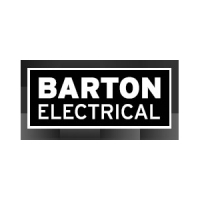 Win a 3D LED TV with Barton Electrical