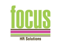 10% DISCOUNT ON HR HEALTHCHECKS with FOCUS HR