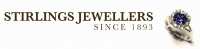 5% OFF JEWELLERY WHEN SPENDING UP TO £100