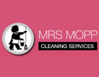 10% OF FIRST MONTHS CLEANING BILL