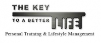 Discounted Personal Training Sessions