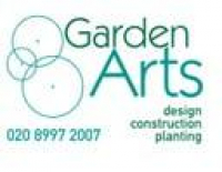 10% off plants with your new garden design