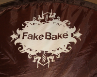 Fake Bake and South Seas Spray Tan just £20 - save £10
