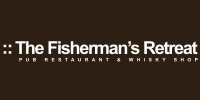 £10 OFF CHRISTMAS PARTY NIGHTS AT THE FISHERMAN'S RETREAT FOR THEBESTOFBURY MEMBERS