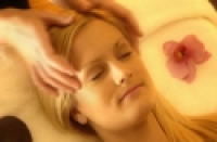 Pure Pampering - 120 minutes - £99*