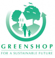 A host of money saving ideas from The Green Shop