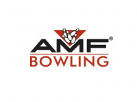 COMBAT + PACKAGE AT AMF BOWLING FOR £17.95