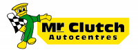 MOT ONLY £21 + 10% off additional repairs.