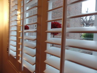 10% OFF All Blinds - Christmas Cracker Offer