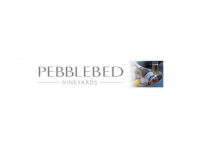 10% Discount for Friends of pebblebed members