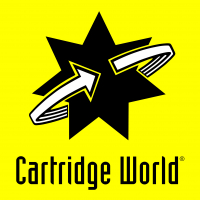 25% off at Cartridge World