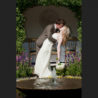 1/2 PRICE WEDDING PHOTOGRAPHY!