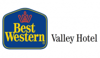 Christmas Party Night at Best Western Valley Hotel - REDUCED