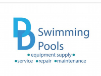 FREE BALANCE WATER CHECK ON YOUR POOL!