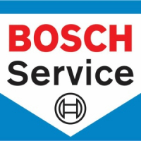 BOSCH BRONZE SERVICE AND MOT