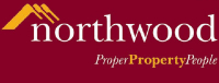 £100 For Every Referral Leading to a Sale or Rental from Northwood