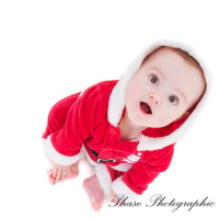 Christmas Gift Studio Offer £30 - Save £70!