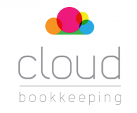 1 Month Free Bookkeeping